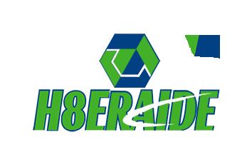 H8eraide